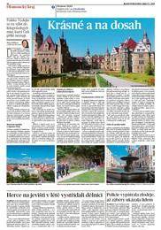 MF DNES artykuł w czeskim magazynie.jpeg