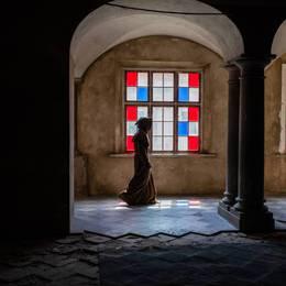 zamek-ksiazecy-w-niemodlinie_3.jpeg