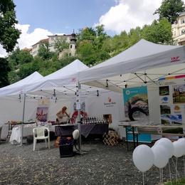 Galeria Praga 2018 Dni Polskie