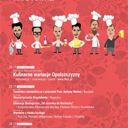 II Festiwal Kuchni Regionalnej i tradycyjnej 2018.jpeg