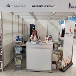 Galeria Targi Ostrava 2019