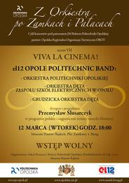 Z Orkiestrą po Zamkach i Pałacach 13.03.2019.jpeg