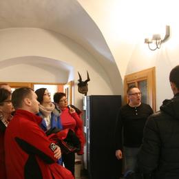 Galeria Koło Przewodników 2019-03-16