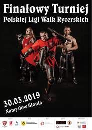 Namysłów - FInałowy Turniej Polskiej Ligi Walk Rycerskich.jpeg