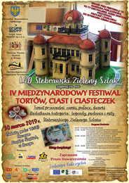 Brzeg Festiwal Tortów i Ciasteczek - plakat.jpeg.jpeg