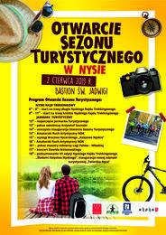 plakat otwarcie sezonu turystycznego 2019.jpeg