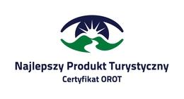 logo_certyfikat_pion.jpeg