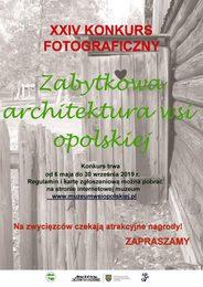 plakat konkurs fotograficzny MWO.jpeg
