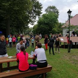 Galeria Bieg Borsuka 2019
