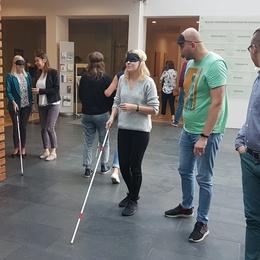 Galeria Szkolenie z POT 2019