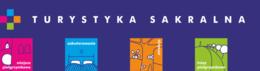 Turystyka Sakralna.png