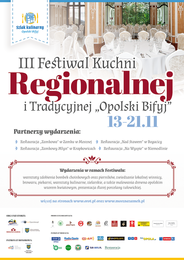 Plakat FKRiT.png