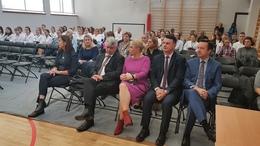 Galeria Konkurs Cukierniczy 2019