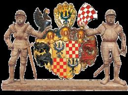 Zamek Brzeg logo.png