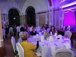 Galeria III Festiwal Kuchni Regionalnej i Tradycyjnej