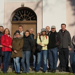 Galeria Koło Przewodników 2019-11.23