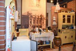 Galeria Wizyta Studyjna Wspólne Dziedzictwo- Listopad 2019