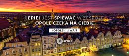 cover-FB-PL_OpoleWillWait-v2.jpeg