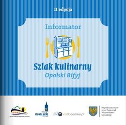 Informator Opolski Bifyj 2.jpeg