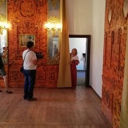 Galeria Ukraina 24.06-28.06.2019