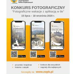 ZOPK Plakat konkurs foto 2020.jpeg