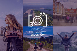 polska-travel-540x360.jpeg