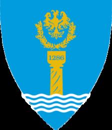 19 Reńska Wieś.png