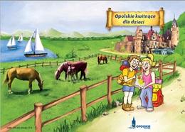 Opolskie kwitnące dla dzieci. Wydanie II.jpeg