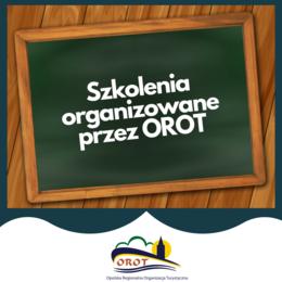Szkolenia organizowane przez OROT.png