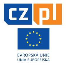 CZ-PL 2014-2020.png