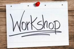 workshop.jpeg