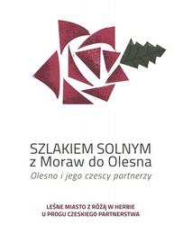 Szlakiem Solnym z Moraw do Olesna.jpeg
