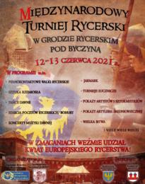 Turniej Rycerski w Biskupicach 2021.png