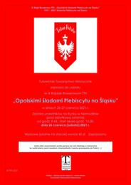2021 IX RRTTH ZAPROSZENIE-1.png