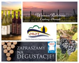 winnica Balcarzowice.png