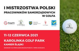 mistrzostwa-polski-pracownikow-samorzadowych-golf-2021.png