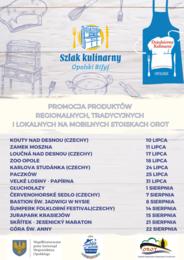 Aktualizacja Plakat Opolskie ze smakiem.png