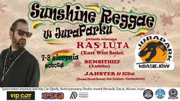Sunshine Reggae Krasiejów.jpeg