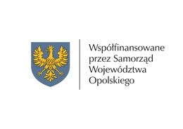 Galeria logotypy dofinansowanie UMWO DKS