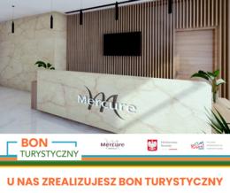 Galeria Polski Bon Turystyczny