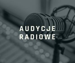 audycje radiowe.png